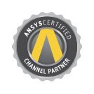ANSYS Certified Channel Partner